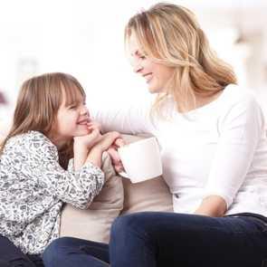 39 недель беременности предвестники родов у первородящих